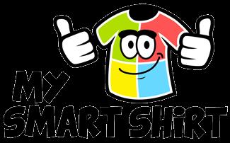 My Smart Shirt - My Smart Shirt