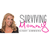Surviving Mommy