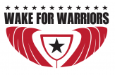 Wake For Warriors