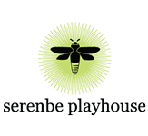 Serenbe Playhouse