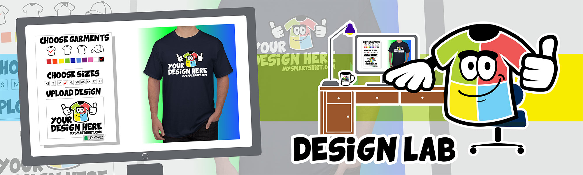 design_lab_banner