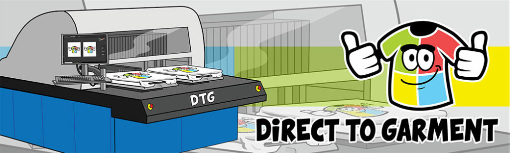 dtg_banner