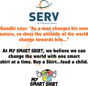 giving_back_ghandi_quote